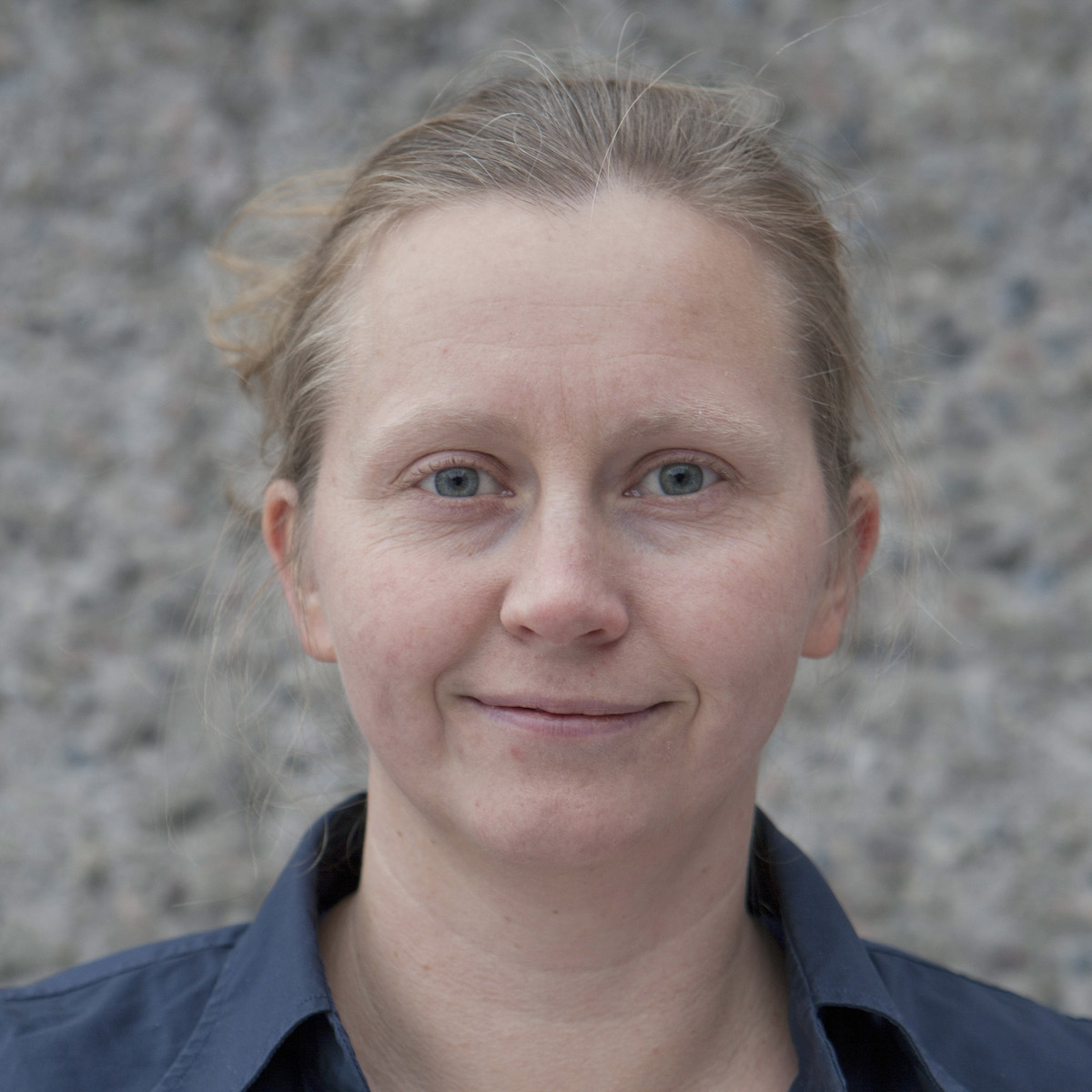 Line Nybakk Akerholt
