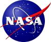 NASA ADS